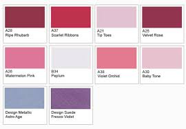 dulux color trends 2012 popular interior paint colors interior