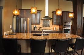 Kitchen Island Shapes Appealing Kitchen Design With Impress Interior Wall And Storage