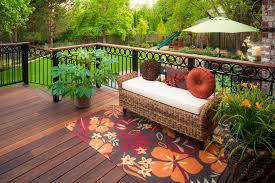 Backyard Deck Prices Batu Deck Prices Batu Decking Price Batu Decking Sale