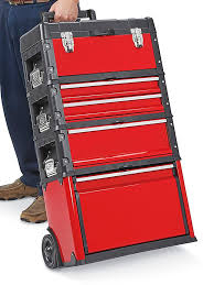 uline rolling tool cabinet portable rolling tool box rolling portable tool boxes in stock uline