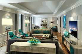 revente chambre hotel rénover votre hôtel les avantages de l architecte d intérieur