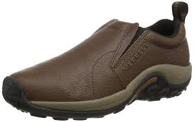 merrell waterproof hiking boots cheap merrell men u0027s jungle moc