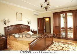modele de chambre a coucher simple modele de chambre a couher designs l a modele de chambre coucher