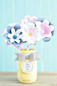 Home Depot Flower Projects - 185 best chalky paint projects images on pinterest chalky paint