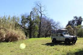 land rover defender safari 1991 land rover defender 110 for sale 1983636 hemmings motor news