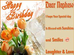 birthday cards for nephew happy birthday nephew niece nephews happy