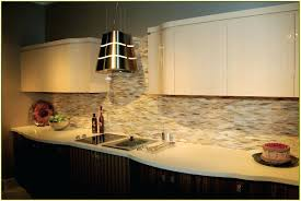 creative ideas for kitchen cork backsplash tiles creative ideas for best kitchen ideas for