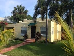 beautiful cottage with private pool minutes vrbo