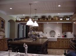 Kitchen Lights Over Table Kitchen Lighting Modern Pendant Light Over Table Ceiling Lights