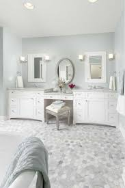 best 25 bathroom sconces ideas on pinterest bathroom ideas