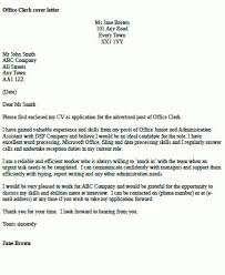 download ultrasound technician cover letter