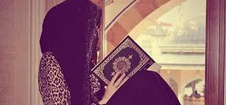 Wanita Datang Bulan Boleh Baca Quran Apotek Penjual Wanita Datang Bulan Boleh Baca Quran Www