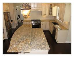 Affordable Kitchen Cabinet Refinishing Ideas  DESJAR Interior - Best affordable kitchen cabinets