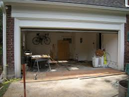 garage 30 by 40 garage plans stand alone garage plans best