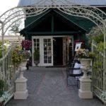 Wedding Venues Tacoma Wa Club Weddings Get Prices Tacoma Wedding Venues Diy Wedding U2022 35776