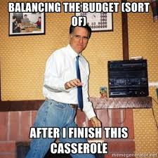 Mitt Romney Memes - mitt romney vs big bird the 25 funniest election memes so far