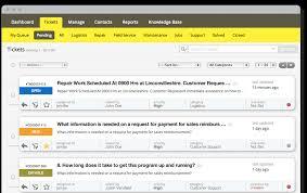 track it help desk software desk software for field service management