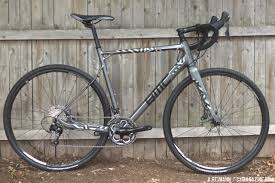 bmc crossmachine cxa01 105 cyclocross bike with an aluminum frame