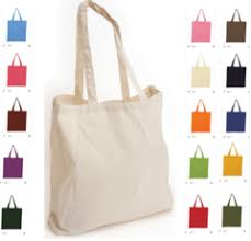 book bags in bulk wholesale tote bags cheap tote bags wholesale canvas tote bags in bulk