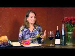 King Oscar Sardines Mediterranean Style - food ideas king oscar youtube