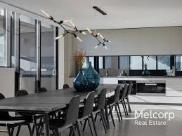 houses for rent in melbourne vic page 1 realestate com au