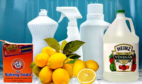 awesome cleaning product cleaning recipes from the pantry cleaning supplies eco