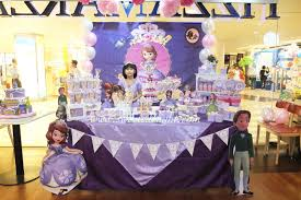 sofia the first table sofia the first table set up best home chair decoration