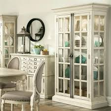 China Cabinet Modern Dining Table And China Cabinet Sets Room With Matching Ikea Corner