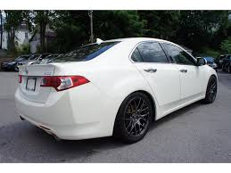 jdm acura tsx acura tl besides 2008 type s jdm as well tsx honda is acura tsx a