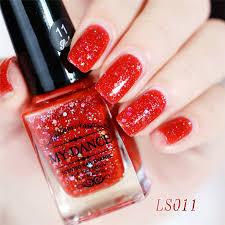 online get cheap nail polish bottle design aliexpress com