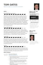 Video Production Resume Samples by Executive Producer Cv örneği Visualcv özgeçmiş örnekleri Veritabanı