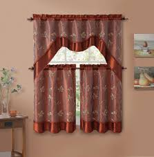 red kitchen curtains at penny u0027s st maarten curtains stores on 52