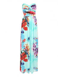 norman dresses printed maxi dress norman