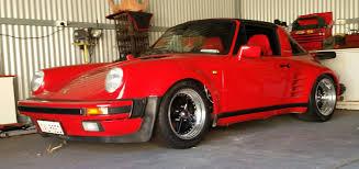 porsche targa 1980 1980 porsche 911 sc targa show u0026 shine shannons club