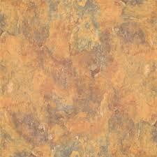 trafficmaster premium 12 in x 12 in morocco slate vinyl tile 30