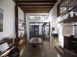 interior design home decor furniture u0026 furnishings the home