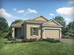 Ryland Home Design Center Tampa Fl 100 Ryland Home Design Center Tampa Fl Phoenix Systems