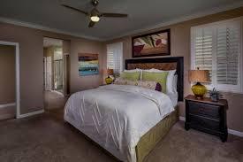 El Dorado Furniture Bedroom Sets El Dorado Reclining Sofa Bedroom Sets Fl Furniture Coupons Rana
