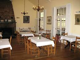 Small Dining Room Chandeliers Large Kitchen Table Chandeliers Dining Room Lighting Fixtures