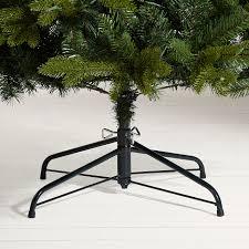 buy lewis kensington pre lit tree 7ft lewis
