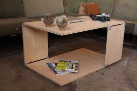 Build Your Own Home Kit by Diy Drafting Table Diy Bar From Drafting Table Vintage Drafting