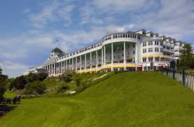 lodging on mackinac island mackinac island tourism bureau