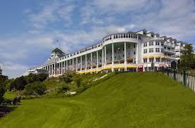 lodging on mackinac island mackinac island tourism bureau