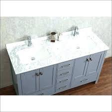 72 bathroom vanity top double sink double sink vanity top 72 outstanding opening new realms with white
