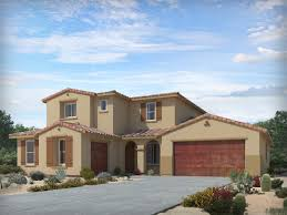 sweetwater model 5br 3 5ba homes for sale in oro valley az 1 3s s