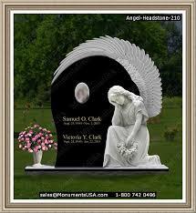 affordable headstones affordable headstones for
