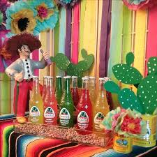 Mexican Bathroom Shower Mexican Baby Shower Games Ideas Mexican Fiesta Shower