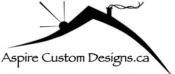 home design consultant home and building designer home design consultant bc