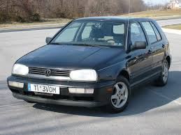 volkswagen harlequin for sale 1996 volkswagen golf information and photos zombiedrive