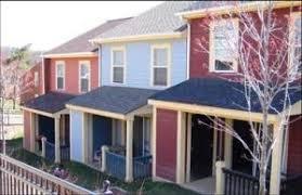 rehab project revitalizes east hills housing finance magazine